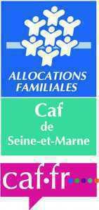 Caisse d'allocation familiales de Seine-et-Marne - Partenaire de la fédération des Centres Sociaux