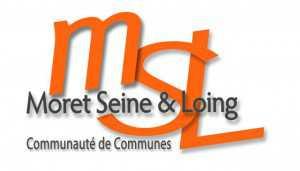Centre Social Moret Seine et Loing