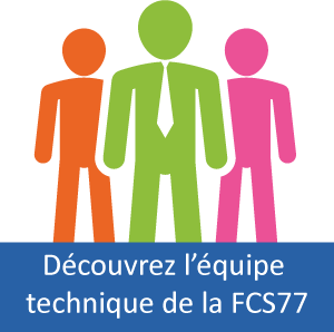 technique fcs77
