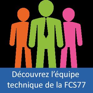 technique fcs77