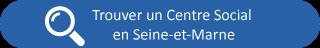 Trouver un centre social en Seine-et-Marne