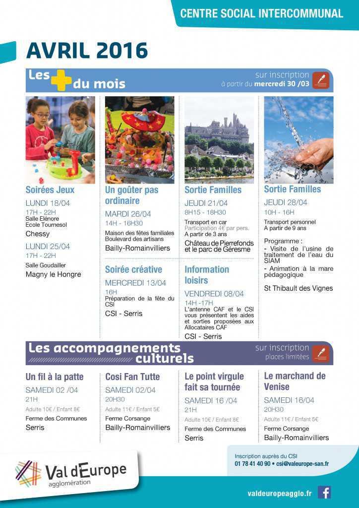 Adresse Courrier Caf Hauts De Seine