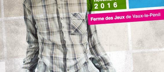 Le CDAFAL (Conseil Départemental des associations familiales) et «Familles laïques de Vaux-le-Pénil» organisent en partenariat avec la CAF et la ville de Vaux-le-Pénil un colloque intitulé: «combattre la pauvreté». Cette […]