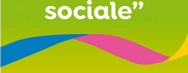 La Fédération des Centres Sociaux et Socioculturels de Seine-et-Marne, en partenariat avec la Caisse d'Allocations Familiales de Seine-et-Marne vous convie, le 17 novembre 2016, à la onzième édition de son […]