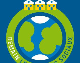 Les Journées professionnelles 2016 des centres sociaux (JPAG) se sont achevées jeudi 24 novembre à Angers. Pour celles et ceux qui ont participé à ces journées, nous vous invitons à […]