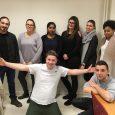 Les 21 et 22 décembre 2017, huit volontaires ont participé à leur formation civique et citoyenne dans les locaux de la FCS77. La partie théorique de cette formation a pour […]