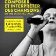"""Formation à destination des acteurs éducatifs enfance / jeunesse """"Composer et interpréter des chansons en vue d'un spectacle"""" 8 & 15 Mars 2018 et 17 & 18 Avril 2018, à […]"""