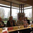 Bientôt approche la commission d'action sociale de la CAF77 concernant l'agrément de plusieurs centres de notre réseau. Du 26 au 30 mars, se sont déroulées trois commissions. Le […]