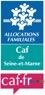 Introduction La Caf de Seine-et-Marne envisage de soutenir des projets ayant pour finalité la prévention de la radicalisation et qui concomitamment s'inscrivent dans le cadre: du soutien à la […]