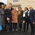 Le 24 novembre dernier, en présence d' habitants et de nombreux acteurs et partenaires, la fédération a été joyeusement invitée à venir inaugurer l'Espace de vie sociale«Couleurs Terrasses» à […]