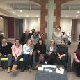 Dans le cadre de la nouvelle démarche du pacte fédéral de coopération, l'équipe fédérale a passé la journée du 11 janvier au centre socioculturel Saint Exupéry de Varennes sur […]