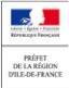 L'État en région Île-de-France 2018/2020 s'est donné comme ambition d'accompagner les jeunes franciliens (de moins de 25 ans) pour qu'en étant acteurs de leur parcours, ils deviennent des citoyens engagés […]