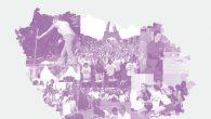 plaquette_vieassociative-2 Madame, Monsieur, J'ai le plaisir de vous adresser la publication « Panorama de la vie associative francilienne – Pour une société de l'engagement », réalisée par la Direction Régionale […]