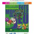 Cette fête a été initiée par l'ALF (Association des ludothèques de France) en 1999, mais elle est coordonnée depuis 2009 par l'association Internationale des ludothèques (ITLA). Il s'agit […]