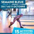 191007_CS_semaine_bleue_tract