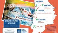 A l'occasion de la sortie du rapport statistique annuel sur l'état de la pauvreté en France et portant cette année sur les migrations et la solidarité internationale, […]