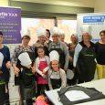 Le premier atelier de cuisine intergénérationnel Silver Fourchette a eu lieu au Centre Social de Moret Seine & Loing à Champagne-sur-Seine le 2 octobre dernier. Cet atelier a […]