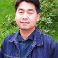 Alphonse PHAN Directeur de l'Espace des habitants de Villemer En direction d'un centre social municipal dans l'Yonne depuis 15 ans, dans un quartier prioritaire, Alphonse Phan a rejoint la Communauté […]